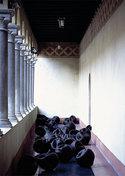 St. Pietro, ITALY